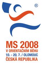 Woc 2008 logo